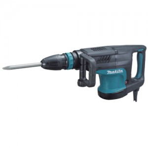MARTILLO DEMOLEDOR MAKITA HM1203C 9.7K