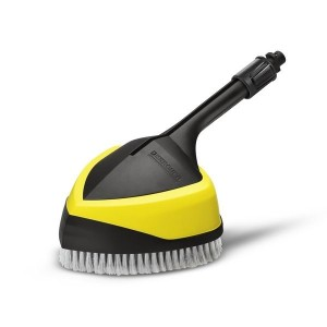 CEPILLO LAVACOCHE KARCHER POWER-BRUSH 2.241-812.0