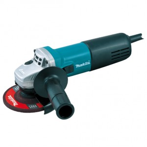 AMOLADORA MAKITA 9554NB 115MM 710W