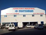 Montevirgen S.L.